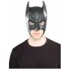 Batman Vinyl 3/4 Mask